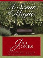 A Scent of Magic