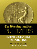 International Reporting