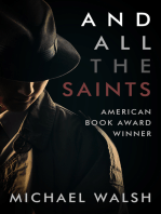 And All the Saints