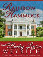 Rainbow Hammock