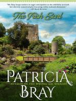 The Irish Earl