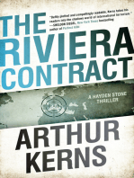 The Riviera Contract