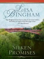 Silken Promises