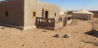 European Parliament Approves EU-Moroccan Trade Deal, Ignoring Western Sahara Indigenous Protections