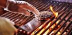 Restaurants Spew Out Lots Of Aerosol Pollution