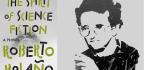 Posthumous Bolaño