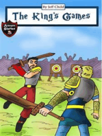 The King's Games