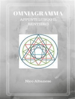 Omniagramma