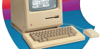 The Origins Of The Mac