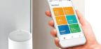 Energy Efficient Smart Home