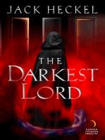 The Darkest Lord