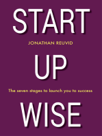 Start Up Wise