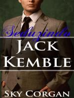 Seduzindo Jack Kemble