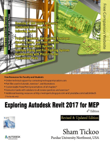 Buy Autodesk Revit Mep 2017 With Bitcoin