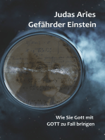 Gefährder Einstein