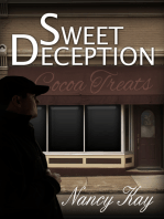 Sweet Deception
