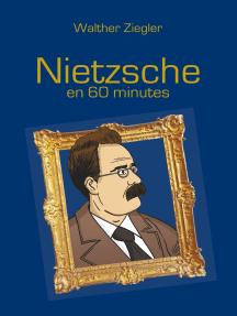 Nietzsche en 60 minutes