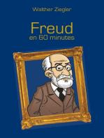 Freud en 60 minutes