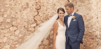 Fleurieu Weddings