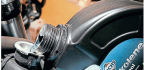 Know Your… Coolants