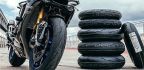 Know Your… Race Tyres