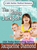 The Baby Jackpot