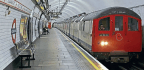 TfL Finances Impact Piccadilly Line Upgrade