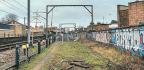 'Highline' for London?