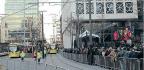TfL Sets Out £700 Million Rail Development Plan