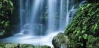 Vincenz Priessnitz, El Fundador De La Hidroterapia Moderna
