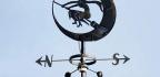 Realidad Y Mito De Las Brujas el Aquelare Del Conocimiento Científico