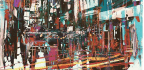 Memoir Of A Woman In The In The World Of Business