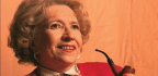 100 Aniversario margarita Landi la Dama Del Crimen
