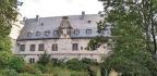 Investigación En wewelsburg