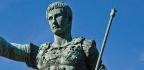 La Homosexualidad En La Antigua Roma
