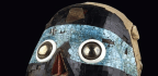 El Tesoro Azteca ¿historia O Leyenda?