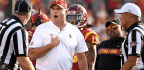 USC's Helton Plans To Focus On Quality Control
