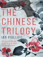 The Chinese Trilogy