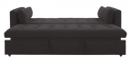 The Latest Sleeper Sofas Offer Solutions For Tight Spaces