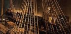 El Vasa, El Otro TITANIC De La Historia