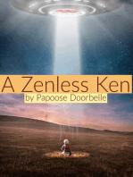 A Zenless Ken