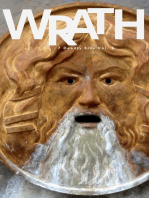 Wrath 7 Deadly Sins Vol. 5