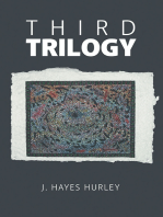 Third Trilogy