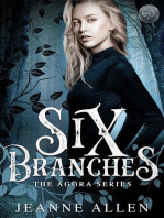 Six Branches