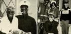 Top Va. Republican Senator Edited 1968 Yearbook With Blackface Photos, Racial Slurs
