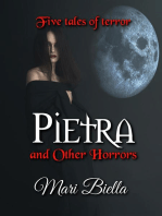 Pietra and Other Horrors