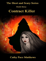 'The Short and Scary Series' Contract Killer