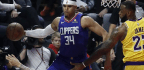 The Clippers Were The Team That Sent The NBA Trade Deadline Dominoes Falling