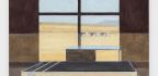 Eleanor Ray's Minimalist Memories
