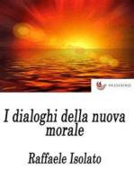 I Dialoghi della nuova morale